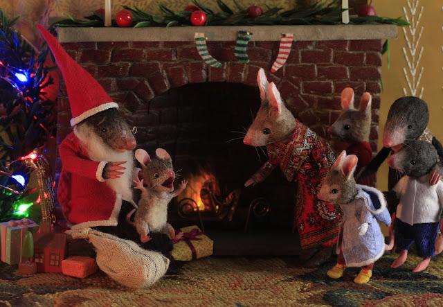 mouseshouses.blogspot.com