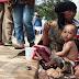 Luar Bisa Tahun Ini, Angka Kemiskinan di Jawa Barat Menurun