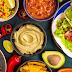 Los 10 platillos más deliciosos de Latinoamérica