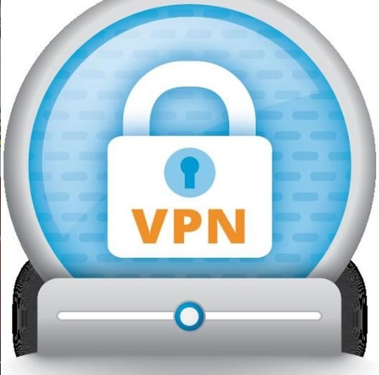 The best VPN for iPhone & iPad (2019)