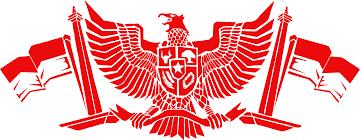 Contoh Proposal Pengajuan Dana HUT-RI 17 Agustus ke-72 Terbaru