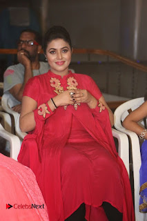 Rakshasi First Look Launch  0016.jpg