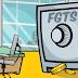 A inconstitucionalidade da TR como índice de correção monetária do FGTS