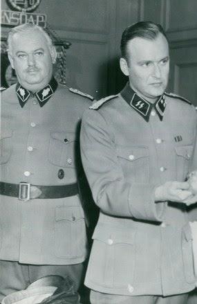 Werner Schultz