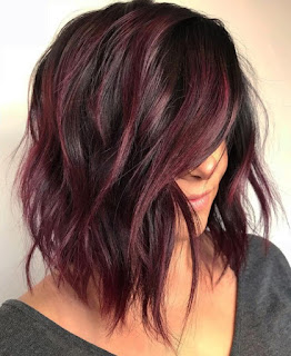 Shampoo-nude _Stunning-Wedding-Hairstyles-For-Long-Hair-Trending-Dirt- Get Skin Care Tips ,Hair Care Tips ,Hairstyling Tips ,Makeup Tips ,Fashion Tips ,Personal Grooming.K jpg