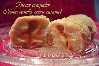http://pointgleblog.blogspot.fr/2015/09/choux-craquelin-creme-vanille-coeur.html