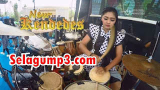 Download Lagu Terbaru New Kendedes Full Album Mp3 Paling enak