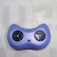 kiddo or1 sports mobil mainan