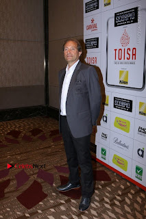 Times Of India Sports Awards Pos  0011.JPG