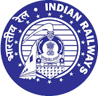 NWR Recruitment 2017 – 1164 Apprentices Posts | Apply Online