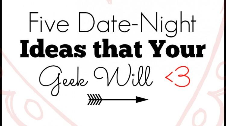 Nerdy date ideas in Sydney