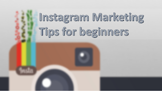 7 Easy Instagram Marketing Tips for beginners