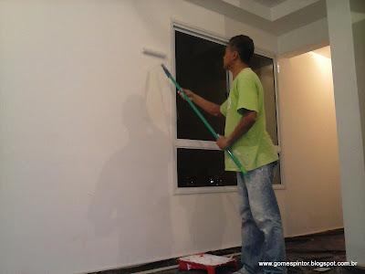 preço pintura m2