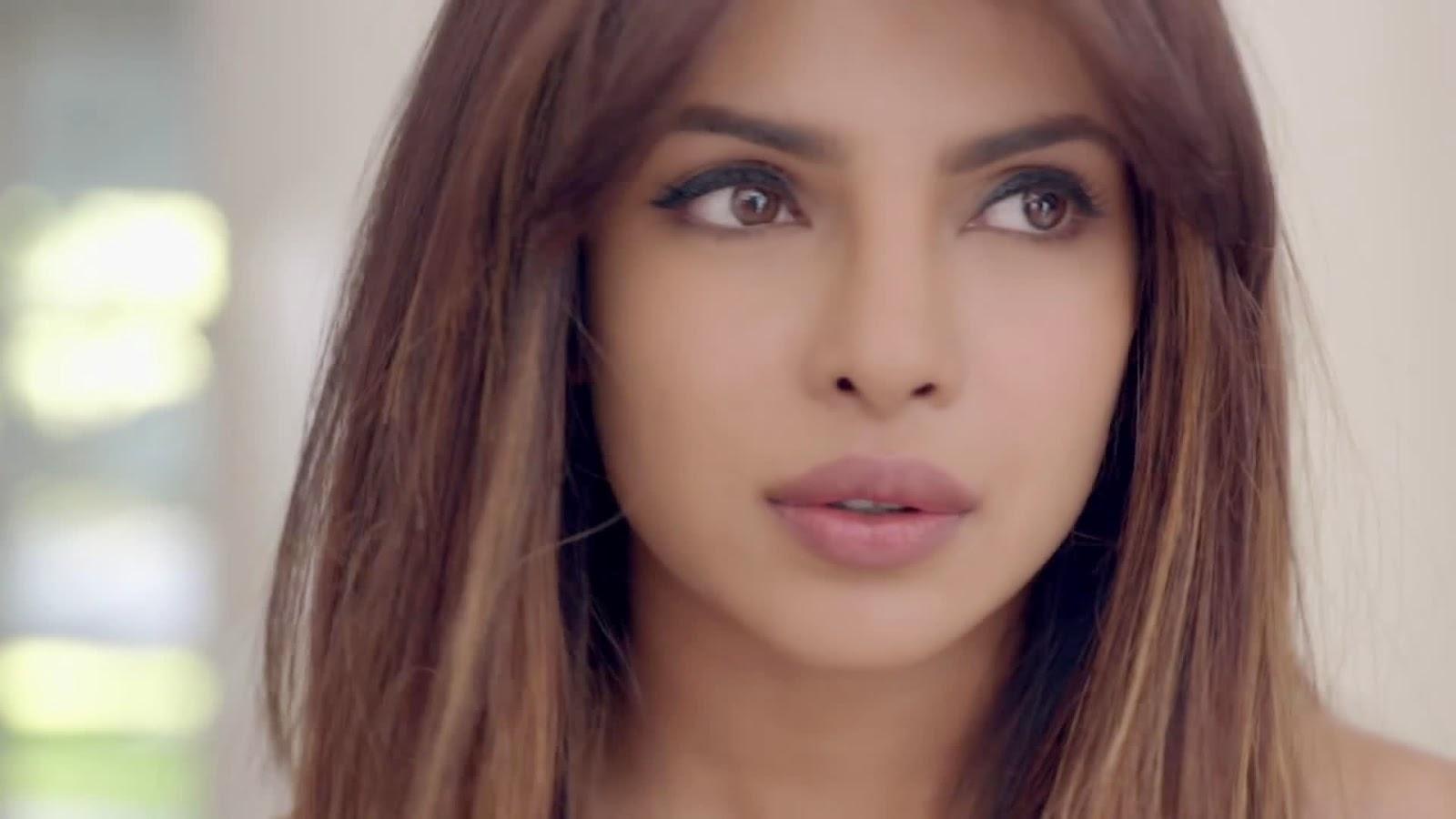 I Cant Make U Love Me Priyanka Chopra Mp3 Download ✓ Nissan