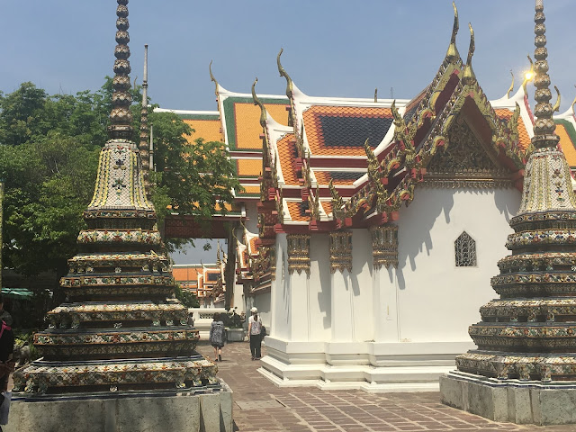 Phra Viharn Kod