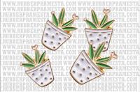 PIN ENAMEL ART | PIN ENAMEL CUSTOM | PIN ENAMEL FOOD | PIN ENAMEL POP PIN ENAMEL CULTURE | PIN ENAMEL FASHION | PIN ENAMEL SCIENCE | PIN ENAMEL FEMINIST | PIN ENAMEL FUNK | PIN ENAMEL HIPSTER | PIN ENAMEL GOTH
