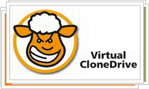 Virtual CloneDrive 5.4.7.0 Download