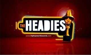 http://www.blacknaijaguru.com/2016/10/headies-will-hold-this-year-2016.html