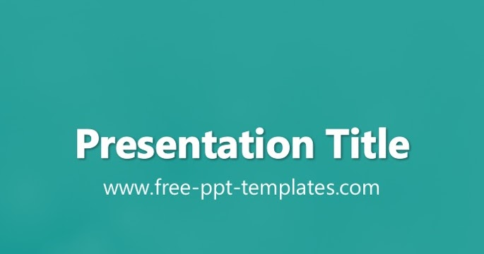 powerpoint templates free download business presentations in france