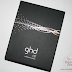 ghd air Haartrockner