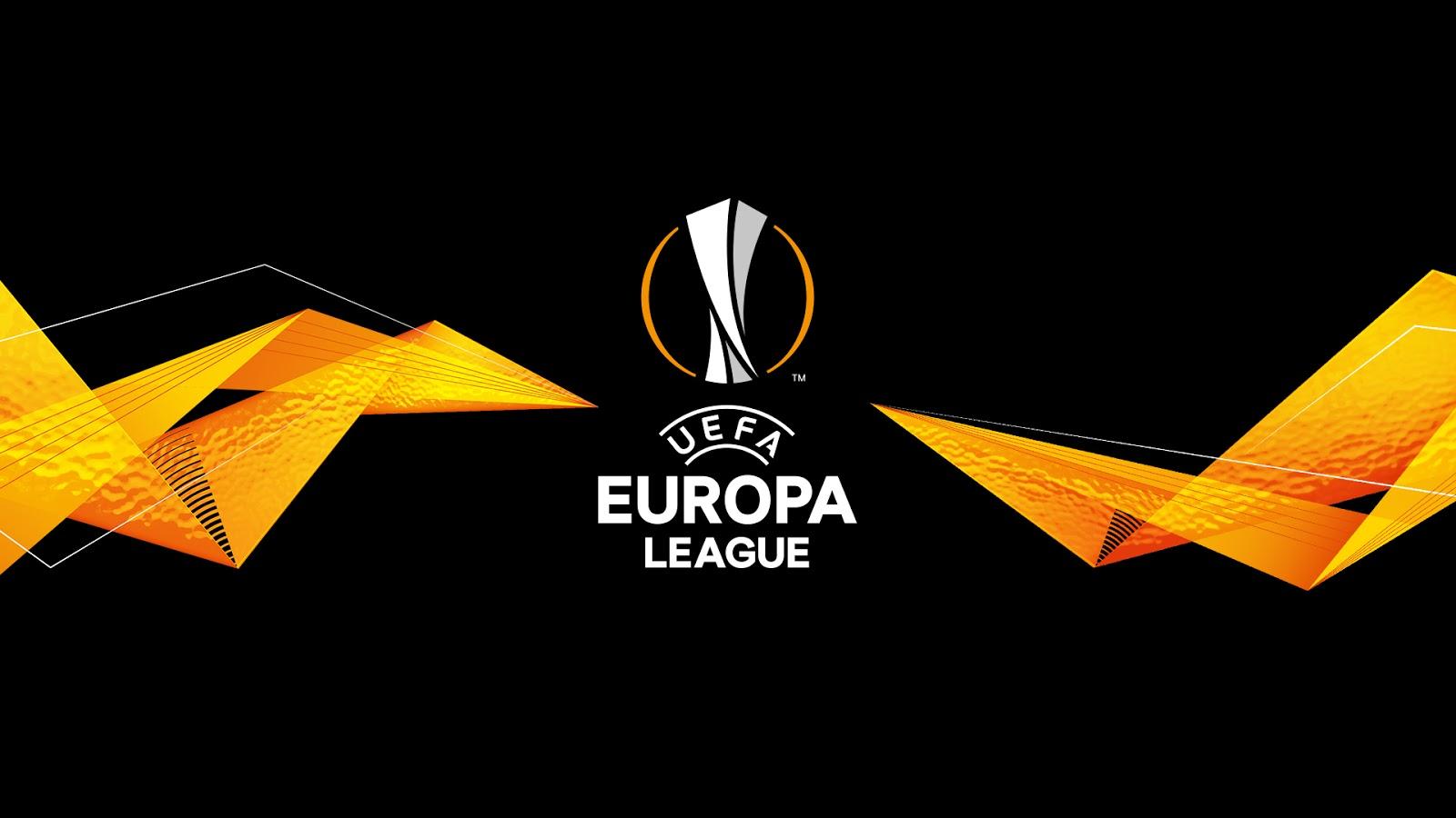europa-league-branding%2B%25281%2529.jpg