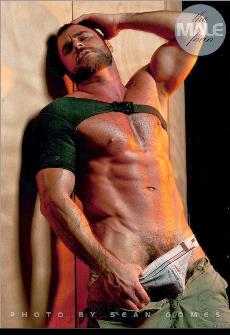 amsterdam gay saunas