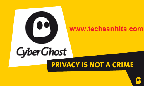 vpn-app-Android-secure-fast-cyberghost