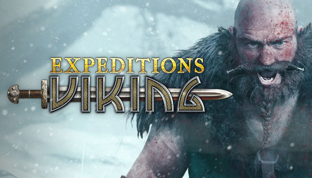 Free Download Expeditions Viking Iron Man PC Game