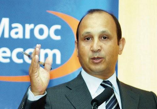 تشرح شركة Maroc Telecom سبب تغيير الساعة على الهواتف الذكية قبل يوم واحد من الموعد الرسمي