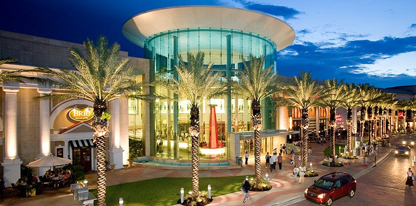 Onde comprar relógios em Orlando e Miami   Dicas da Flórida  Orlando ... 0645a601dc