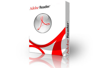 Adobe Reader 10 Free Download Full Version