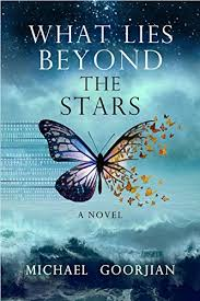 https://www.goodreads.com/book/show/18527675-what-lies-beyond-the-stars?ac=1&from_search=true