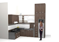 design home furniture semarang