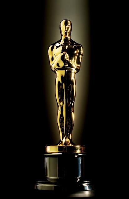 90º Aniversário dos Oscar, Estes São OS Países Mais Premiados