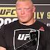 Novidades sobre o caso de doping de Brock Lesnar