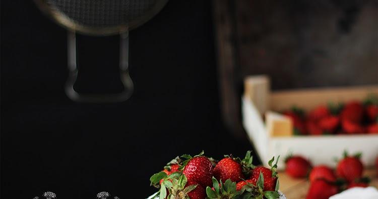 Merceditas Bakery Arancini De Arroz Al Gorgonzola