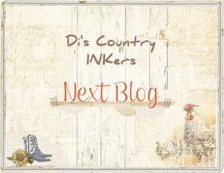 http://www.doggandponyshow.blogspot.com