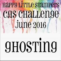 http://happylittlestampers.blogspot.com/2016/06/hls-june-cas-challenge.html
