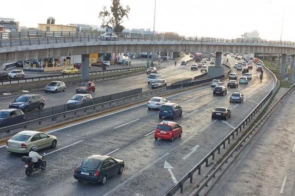 ΒΟΜΒΑ: Όσοι έχετε πετρελαιοκίνητα ΙΧ δείτε τι θα ισχύσει σε Αθήνα & Θεσσαλονίκη!