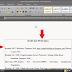 Cara Menghilangkan Garis Batas Teks Pada Lembar Kerja Microsoft Office Word
