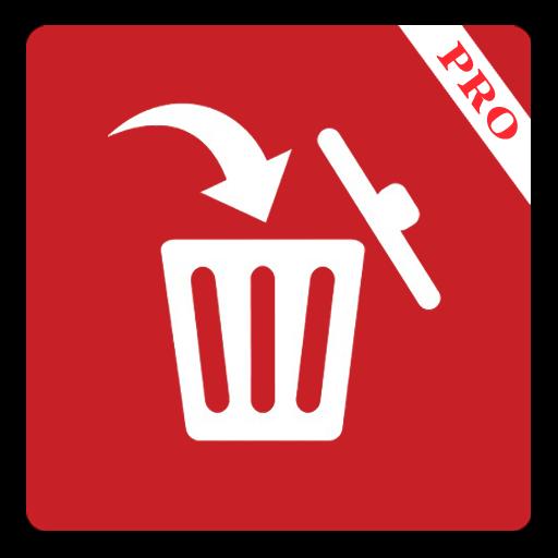 System App Remover Pro 6.1 APK