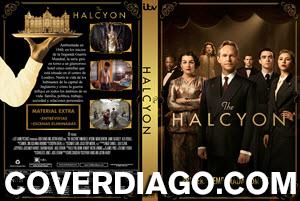 The Halcyon - Primera Temporada