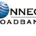 Connect Broadband establishes Free Wi-Fi Zone at Kipps Market Ludhiana