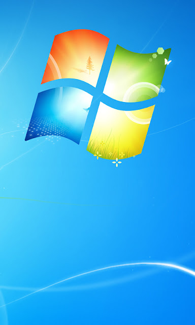 Windows Phone 7 Wallpapers For Free Download