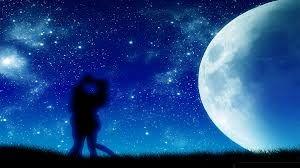 صور رومانسية قوية , اقوي صور الحب والرومانسية , صور رومانسية مكتوب عليها كلام قوي