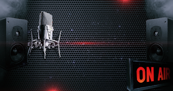قائمة بمحطات إذاعية عبر الإنترنت مثيرة للاهتمام من جميع أنحاء العالم