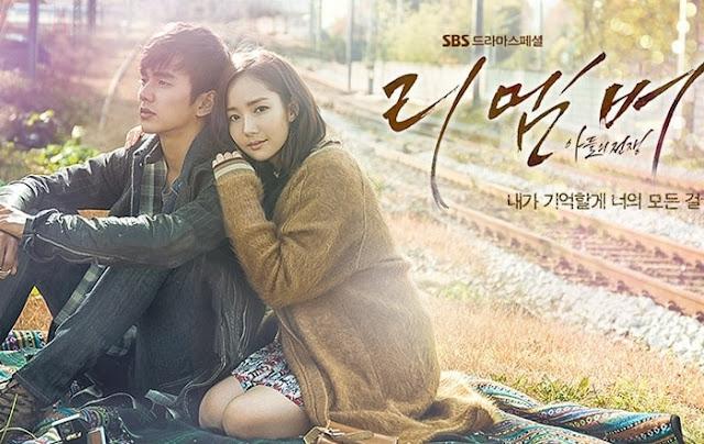 Download Drama Korea Remember Batch Subtitle Indonesia