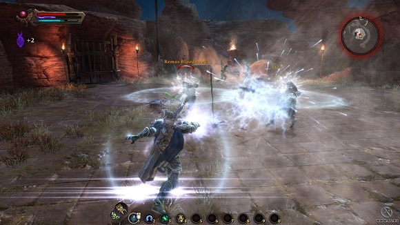 kingdoms-of-amalur-reckoning-pc-game-screenshot-gameplay-review-3