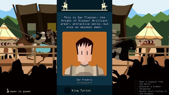 reigns-game-of-thrones-the-west-and-the-wall-pc-screenshot-www.ovagames.com-3