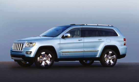 2018 Jeep Cherokee Review, Specs, Design, Price, Release Date